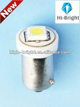 auto LED bulb 4000 hour 12v NEW