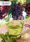 Grape seed oil 100% pure