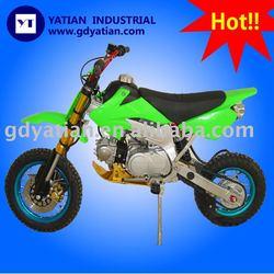 high quality 2010 new design mini motorbike