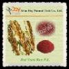 Red Yeast Rice Extract-- HPLC/UV 0.1%-3%