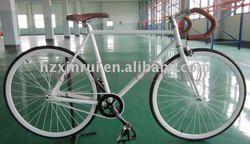 Cromoly Track Bike Racing Bike XR-R-FX700C10
