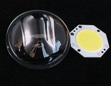 high power led lenses