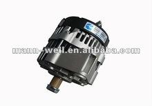 WD615 weichai engine starter, generator parts-starter, generator