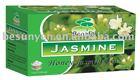 jasmine flowers products