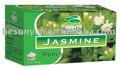 Jasmin blüht Produkte