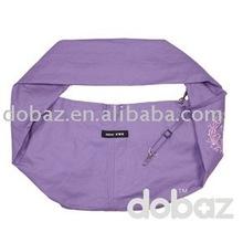 Dog shoulder carrier Pet Bag Carrier cat carrier