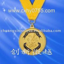 war medals factory M015