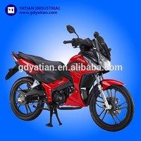best price KA-125-7 motorcycle