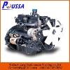 29 kw diesel engine