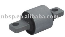 auto rubber product ISO/TS16949
