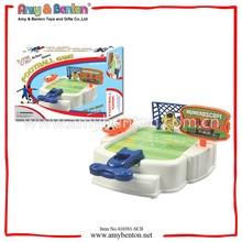 Plastic Toy Mini Plastic Basketball Game Set