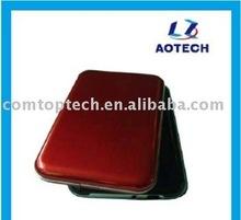 USB2.0 to 2.5'' portable hard disks/external hard drive 500gb