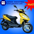 chinese manufacturer of high quality popular 50CC Gas Scooter