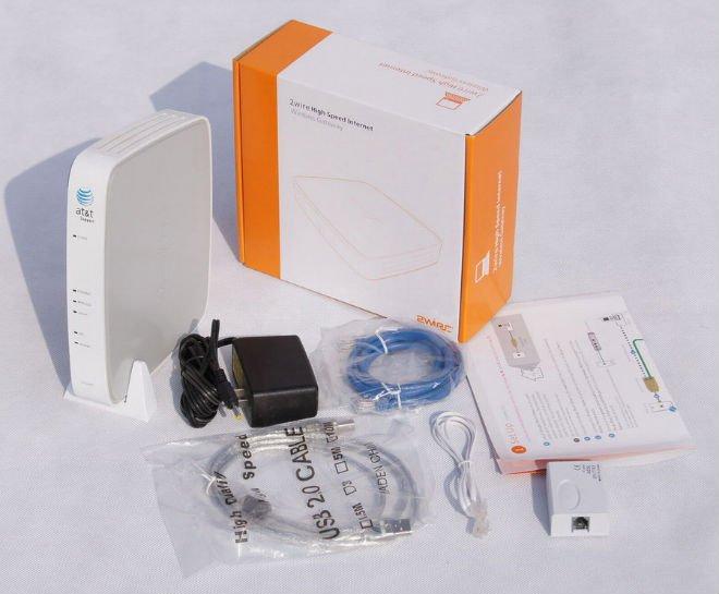 adsl router modem. wireless adsl modem router