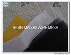T Shirt Screen Printing Mesh fabric