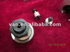 Cam Follower Needle Roller Bearing CF12-1,KR32
