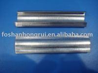 TDC Metal Flange Cleats(Clip)