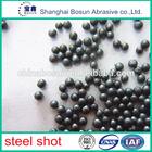 steel shot S230