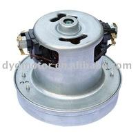 DYD2200-CG Dry Vacuum Cleaner Motor