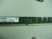 DDR2 1GB 1333 RAM