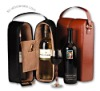 2013 Hot sell cheap wine case manufacturer
