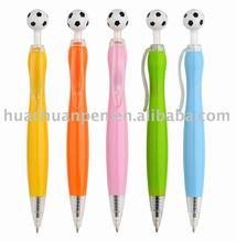 2012 cheap football pen for world cup