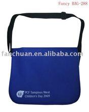 travel nonwoven bag