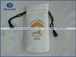 Customerized waterproof cellphone bag