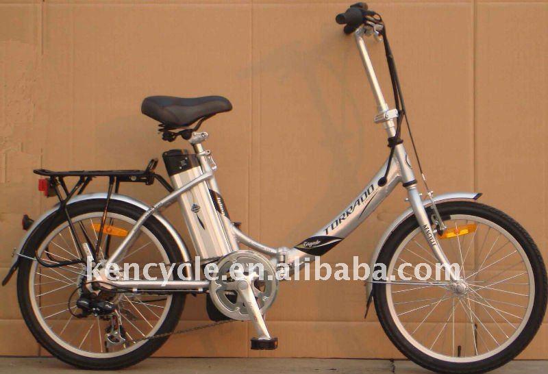 """20 """" estrutura de aço bateria de lítio brushless electric bike / floding e bicicleta / urban e bicicleta / montanha e bicicleta / adulto e bik ( SY-EB2002 )"""