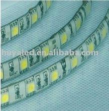 3528/5050 rgb led ribbon strip