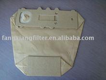 vacuum cleaner2 paper dust bag