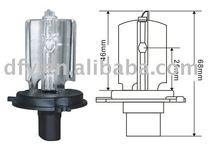 Xenon lamp H4 (H1,H3,H4-2,H4-3,H7,H8.H9,H10,H11,H13)