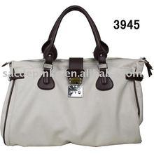 High Quality Pu Leather Fashion Designer Handbags