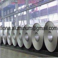 5052 5083 5754 aluminum