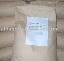 Sodium Caseinate Manufacturer