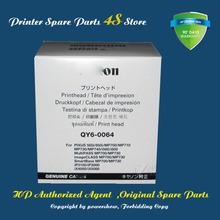 Original New Printhead QY6-0068 QY6-0069 QY6-0070 QY6-0072 QY6-0073 QY6-0074 QY6-0075 QY6-0076 QY6-0077 QY6-0080 Printer Parts