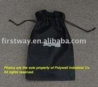 drawstring non woven bag