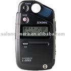 Sekonic L308S Light Meter Flashmate