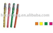 Warm welcomed Gift Maze Ball Pen CH-6102--maza ball pen