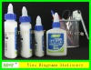 General purpose school supplies stationery white glue