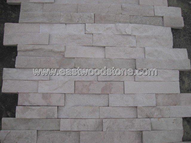 Interior Slate Decorative Wall Panel View Interior Slate