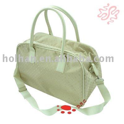 Oriflame Lady Handbag (DBHZ0021)