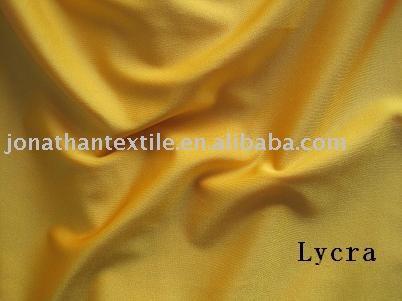 Nylon Fabric Uses Fabric Used For Swimwear