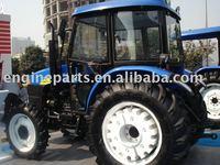 Shanghai New Holland Tractor 704