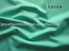 Popular Uv protection PBT/polyester muslim , bikini fabric