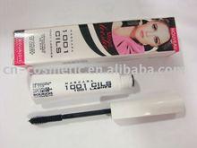 Mascara for lady