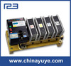 Solenoid Coil Type Automatic transfer switch