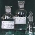 99% min 2,3- dimetil- 1,4- diazine cas: 5910-89-4