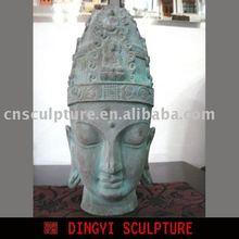 Religious sculpture series,Buddha statue