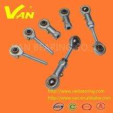 rod end bearing pos phs